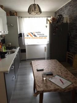 2-izbový byt